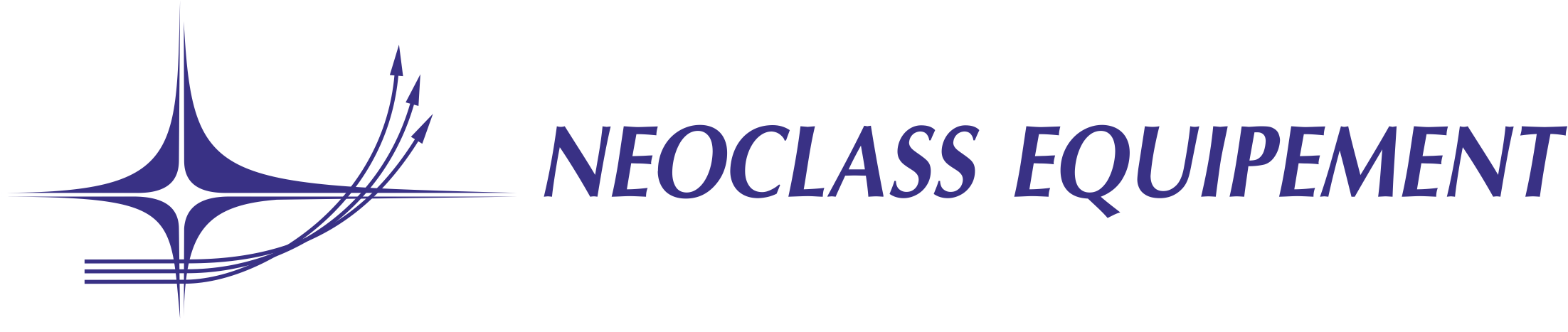 NEOCLASS EQUIPEMENT