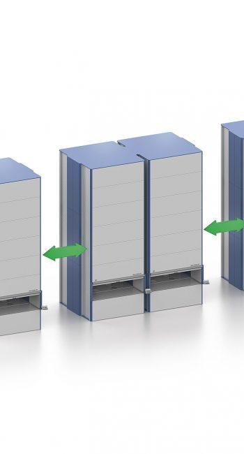 csm_181129_lean-lift-maximale-flexibilitaet_02_4373c8185e